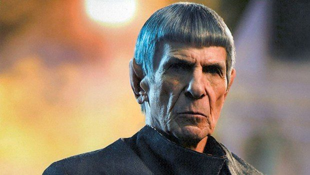 President Bacco leads tributes to Ambassador Spock