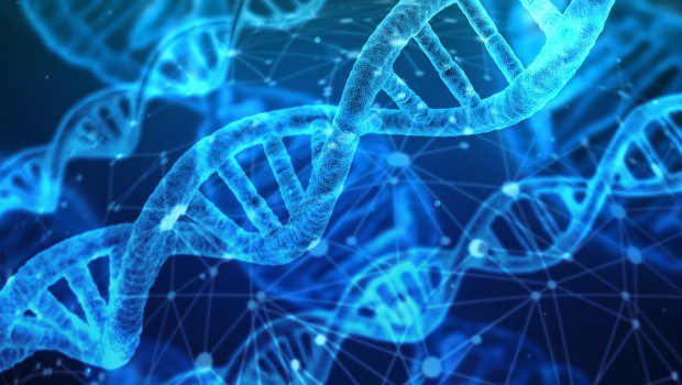 Genetic engineering in the Federation: a time for reflection